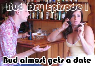 bud dry episode 1