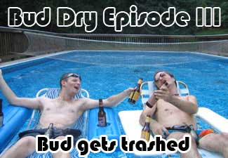 bud dry episode 3